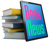 booknews-tablet-200