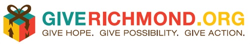 giverichmondlogo 500x88