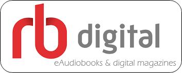 Free audiobook download